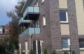 Beispiele Balkon1