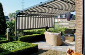 Beispiele Terrassenmarkise1