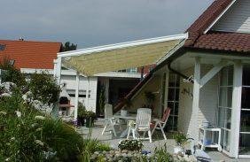 Beispiele Terrassenmarkise2