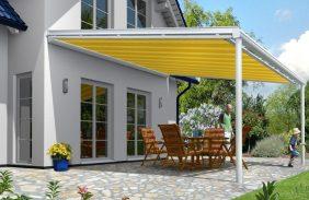 Beispiele Terrassenmarkise3