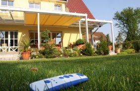 Beispiele Terrassenmarkise4