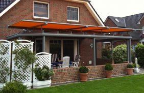Beispiele Terrassenmarkise5