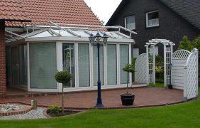 Beispiel Wintergärten 7