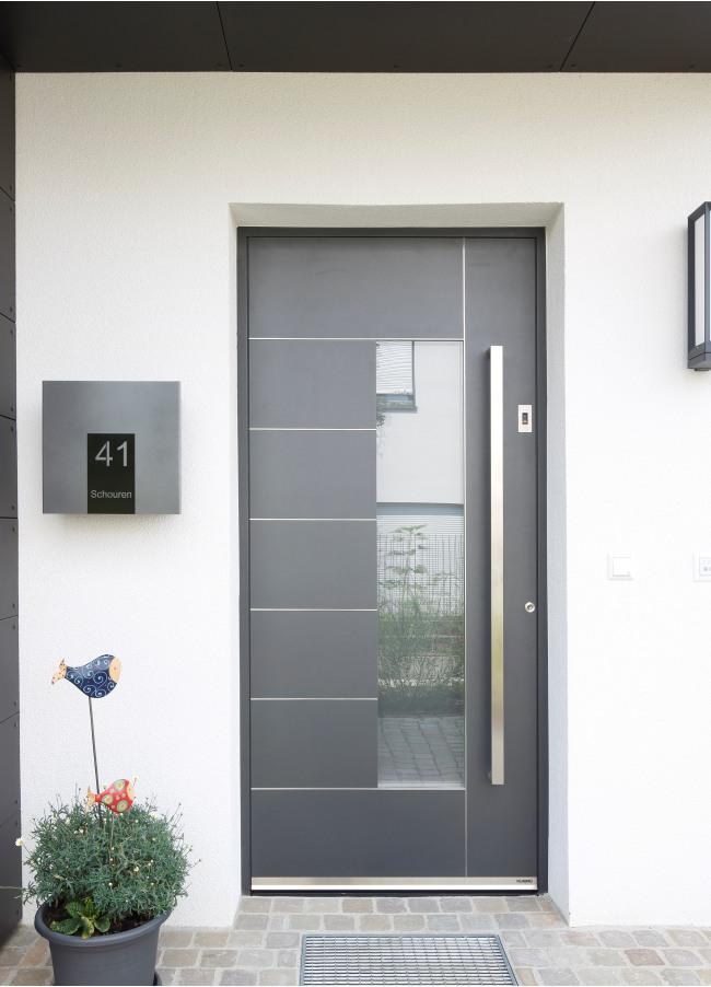 haust ren tapken alu bau gmbh co kg. Black Bedroom Furniture Sets. Home Design Ideas