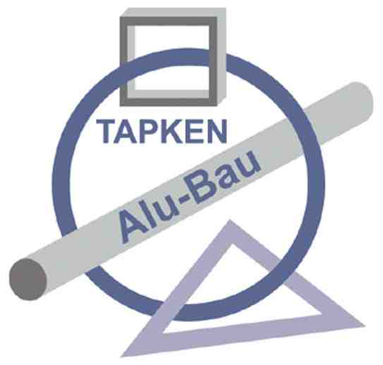Tapken Alu-Bau GmbH  Co.KG