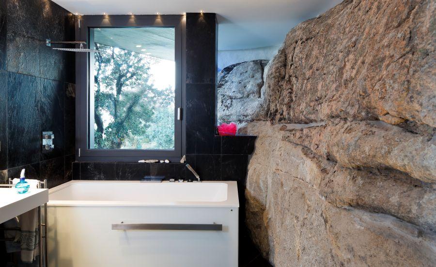 fenster tapken alu bau gmbh co kg. Black Bedroom Furniture Sets. Home Design Ideas